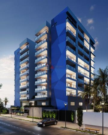Apartamento / Padrão em Caraguatatuba , Comprar por R$219.899,00