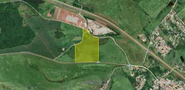 Cacapava Piedade Area Venda R$7.800.000,00  Area do terreno 129485.53m2