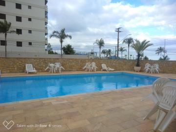 Caraguatatuba Massaguacu Apartamento Locacao R$ 1.700,00 Condominio R$384,25 2 Dormitorios 1 Vaga