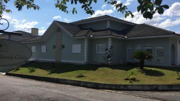 Alugar Casa / Casa de Condomínio em Jacareí. apenas R$ 1.500.000,00