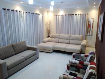 Casa / Sobrado em Pindamonhangaba , Comprar por R$750.000,00