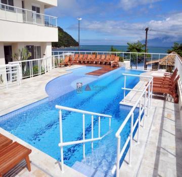 Apartamento / Padrão em Caraguatatuba , Comprar por R$650.000,00