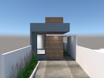 Casa / Padrão em Caraguatatuba , Comprar por R$230.000,00