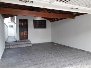Casa / Padrão em Pindamonhangaba , Comprar por R$295.000,00