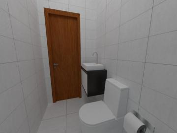 Comprar Casa / Padrão em Caraguatatuba R$ 250.000,00 - Foto 13