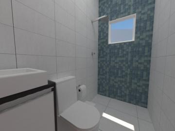 Comprar Casa / Padrão em Caraguatatuba R$ 250.000,00 - Foto 15
