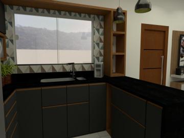 Comprar Casa / Padrão em Caraguatatuba R$ 250.000,00 - Foto 12