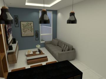 Comprar Casa / Padrão em Caraguatatuba R$ 250.000,00 - Foto 8