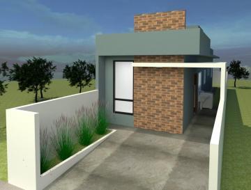 Comprar Casa / Padrão em Caraguatatuba R$ 250.000,00 - Foto 6