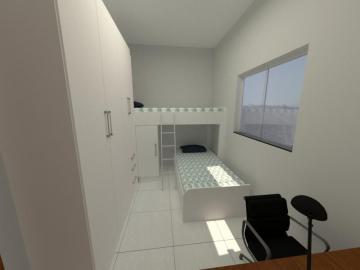 Comprar Casa / Padrão em Caraguatatuba R$ 250.000,00 - Foto 18