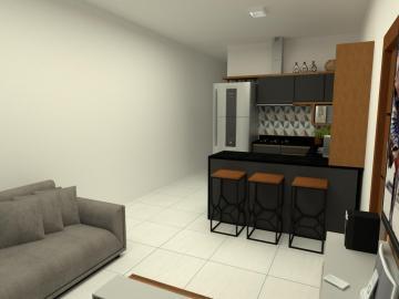 Comprar Casa / Padrão em Caraguatatuba R$ 250.000,00 - Foto 10