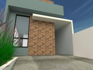 Comprar Casa / Padrão em Caraguatatuba R$ 250.000,00 - Foto 3