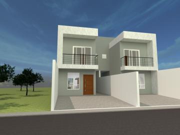Casa / Sobrado em Caraguatatuba , Comprar por R$280.000,00