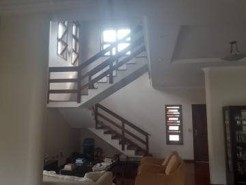 Comprar Casa / Casa de Condomínio em São José dos Campos R$ 2.500.000,00 - Foto 2