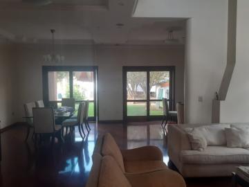 Comprar Casa / Casa de Condomínio em São José dos Campos R$ 2.500.000,00 - Foto 3