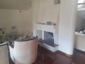 Comprar Casa / Casa de Condomínio em São José dos Campos R$ 2.500.000,00 - Foto 5