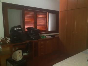 Comprar Casa / Casa de Condomínio em São José dos Campos R$ 2.500.000,00 - Foto 8