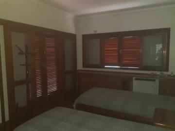 Comprar Casa / Casa de Condomínio em São José dos Campos R$ 2.500.000,00 - Foto 10