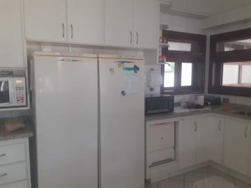 Comprar Casa / Casa de Condomínio em São José dos Campos R$ 2.500.000,00 - Foto 15