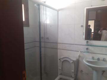 Comprar Casa / Casa de Condomínio em São José dos Campos R$ 2.500.000,00 - Foto 16