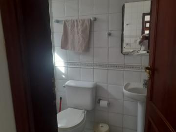 Comprar Casa / Casa de Condomínio em São José dos Campos R$ 2.500.000,00 - Foto 17