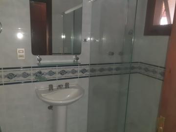 Comprar Casa / Casa de Condomínio em São José dos Campos R$ 2.500.000,00 - Foto 18
