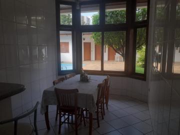 Comprar Casa / Casa de Condomínio em São José dos Campos R$ 2.500.000,00 - Foto 13