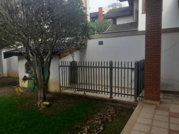 Comprar Casa / Casa de Condomínio em São José dos Campos R$ 2.500.000,00 - Foto 19