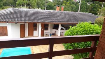 Comprar Casa / Casa de Condomínio em São José dos Campos R$ 2.500.000,00 - Foto 23