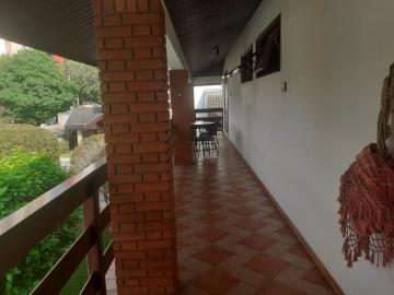 Comprar Casa / Casa de Condomínio em São José dos Campos R$ 2.500.000,00 - Foto 20