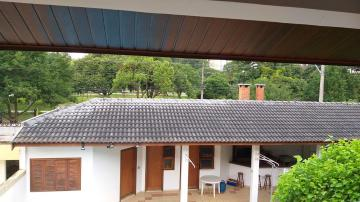 Comprar Casa / Casa de Condomínio em São José dos Campos R$ 2.500.000,00 - Foto 25