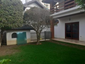 Comprar Casa / Casa de Condomínio em São José dos Campos R$ 2.500.000,00 - Foto 21