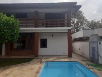 Comprar Casa / Casa de Condomínio em São José dos Campos R$ 2.500.000,00 - Foto 22