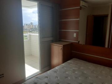Alugar Apartamento / Padrão em São José dos Campos R$ 3.000,00 - Foto 10