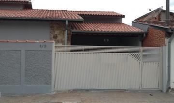 Casa / Padrão em Pindamonhangaba , Comprar por R$430.000,00