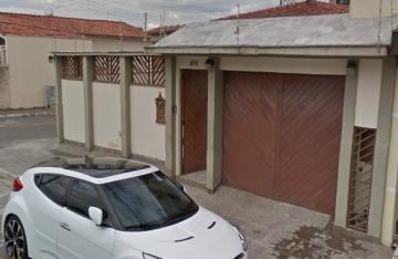 Casa / Padrão em São José dos Campos Alugar por R$2.700,00