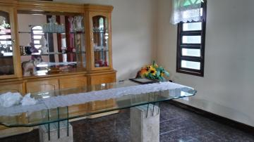 Caraguatatuba Pontal de Santa Marina Casa Locacao R$ 2.800,00 4 Dormitorios 10 Vagas Area do terreno 360.00m2 Area construida 180.00m2