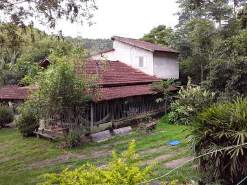 Rural / Chácara em São José dos Campos , Comprar por R$650.000,00