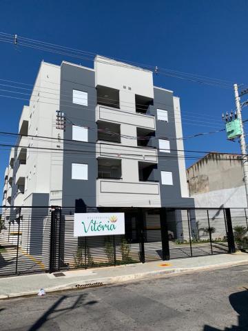 Apartamento / Padrão em São José dos Campos , Comprar por R$240.000,00