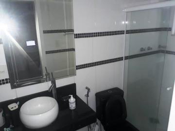 Comprar Casa / Condomínio em Pindamonhangaba R$ 900.000,00 - Foto 9