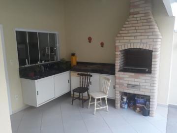 Comprar Casa / Condomínio em Pindamonhangaba R$ 900.000,00 - Foto 13