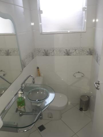 Comprar Casa / Condomínio em Pindamonhangaba R$ 900.000,00 - Foto 12