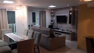 Apartamento / Padrão em São José dos Campos , Comprar por R$472.000,00