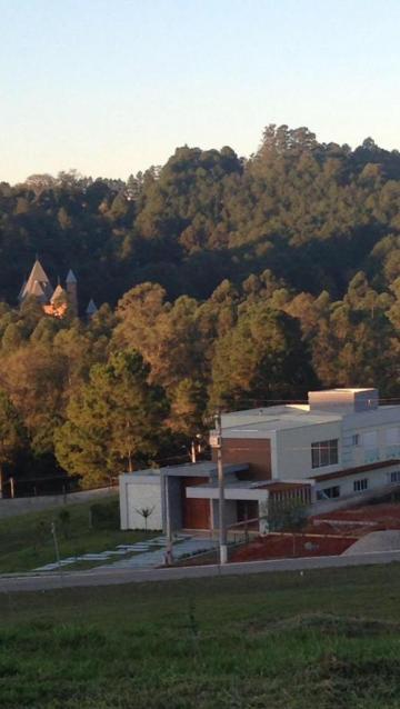 Terreno / Condomínio em São José dos Campos , Comprar por R$450.000,00