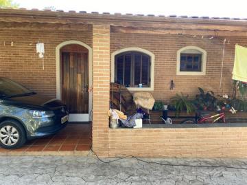 Rural / Chácara em São José dos Campos , Comprar por R$880.000,00