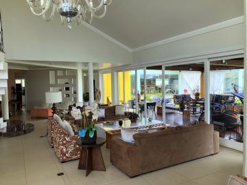 Comprar Casa / Sobrado em Condomínio em São José dos Campos R$ 3.200.000,00 - Foto 2