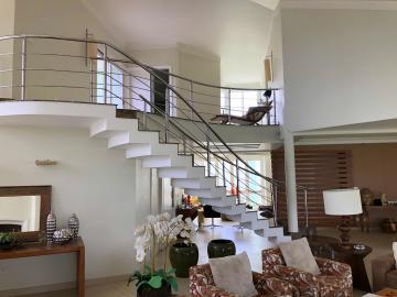 Comprar Casa / Sobrado em Condomínio em São José dos Campos R$ 3.200.000,00 - Foto 3