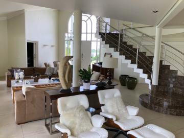Comprar Casa / Sobrado em Condomínio em São José dos Campos R$ 3.200.000,00 - Foto 4