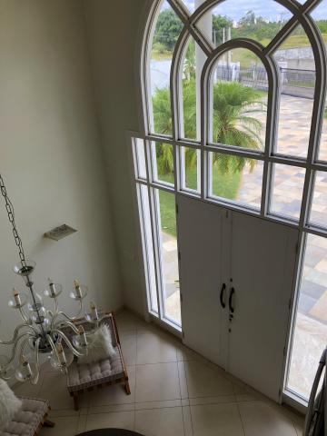 Comprar Casa / Sobrado em Condomínio em São José dos Campos R$ 3.200.000,00 - Foto 8