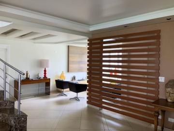 Comprar Casa / Sobrado em Condomínio em São José dos Campos R$ 3.200.000,00 - Foto 9